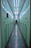 Archive Lizenzfreie Stockfotos