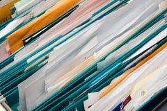 Archivi Fotografie Stock