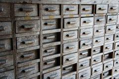 archivo Imágenes de archivo libres de regalías