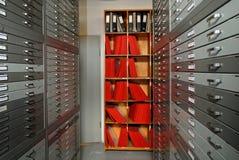 Archivos fotografía de archivo