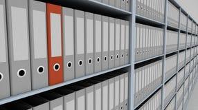Archivos Imágenes de archivo libres de regalías