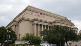 Archivos nacionales Imágenes de archivo libres de regalías