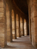 archs Obrazy Stock