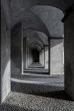 Archs Image stock