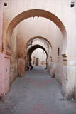 Archs Fotos de archivo