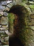 Archway Fotografia Stock