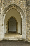 Archway Stock Photos