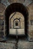 archway photos stock