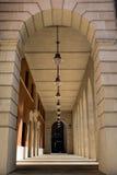 Archway Stock Photos