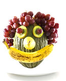 Arcimboldo Stock Photography