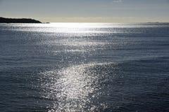 Arcipelago di Nynäshamn Fotografia Stock