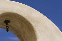 Arco Fotos de archivo