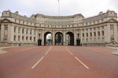 Arco de Admiralty Imagem de Stock Royalty Free