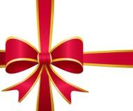 Arco del regalo Royalty Illustrazione gratis