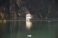 Arco delle navi Fotografie Stock