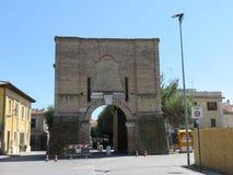 Λ ` Arco Di Costantino Στοκ φωτογραφία με δικαίωμα ελεύθερης χρήσης