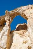Arco di Grosvenor Fotografie Stock Libere da Diritti