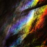 Arco iris, arco iris, arco iris foto de archivo libre de regalías