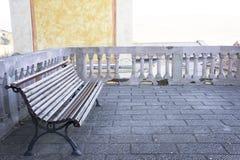 Arcola Στοκ φωτογραφία με δικαίωμα ελεύθερης χρήσης