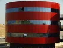 arcos κύκλωμα Los Στοκ εικόνες με δικαίωμα ελεύθερης χρήσης