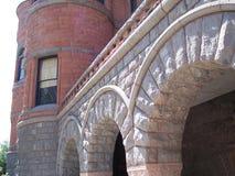 Arcos Fotos de archivo libres de regalías