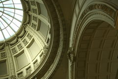 Arcos Imagens de Stock