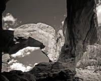 Arcos Fotos de Stock Royalty Free
