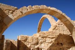 Arcos Fotografia de Stock