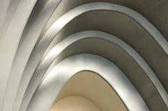 arcos Imagen de archivo