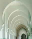 Arcos Fotografía de archivo