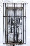 arcos de frontera Λα _ Ισπανία Στοκ φωτογραφίες με δικαίωμα ελεύθερης χρήσης