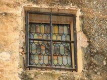 Arcosde-La Frontera Stockfotos