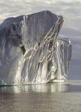 Arctic morning Stock Photos