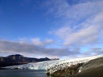Arctique Images stock