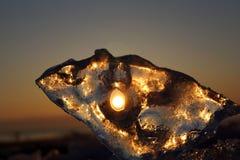 arctique Images libres de droits