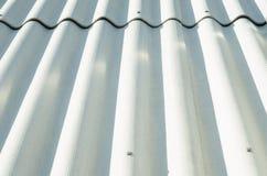 Ardósia do telhado, fundo da textura Imagens de Stock