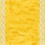 ard gratulacyjne zaproszenia koronki royalty ilustracja