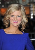 Arden Myrin Royalty Free Stock Photos
