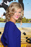 Arden Myrin Stock Photos