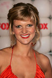 Arden Myrin Royalty Free Stock Images