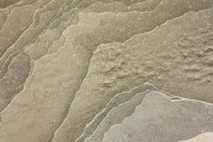 Ardesia-Come struttura della roccia Immagine Stock
