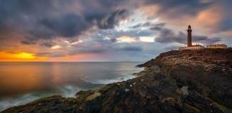 Free Ardnamurchan Panorama Stock Images - 91218974