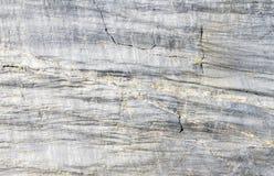 Ardoise naturelle modelée par gris avec la texture veinée images libres de droits