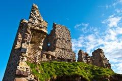 Ardvreck Castle Στοκ Εικόνες