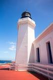 Arecibo Lighthouse Puerto Rico Royalty Free Stock Image