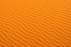 Areia fotos de stock