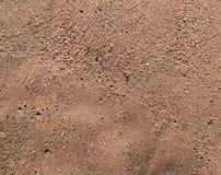 Areia Imagens de Stock