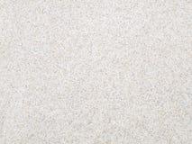 Areia fina da textura Imagens de Stock Royalty Free
