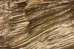 Areia grosseira Imagens de Stock