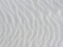 Areia super Imagens de Stock